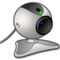 asiago webcam logo