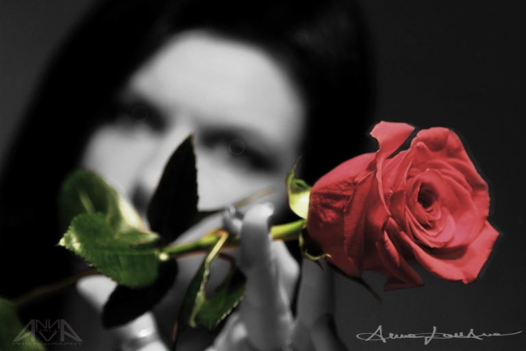 Anna Dall Ava