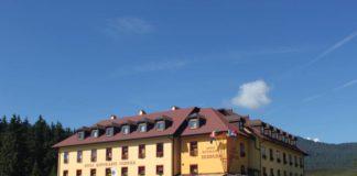 bike Hotel Vezzena Estate 2017 - Settecomuni - Asiago - Levico Terme